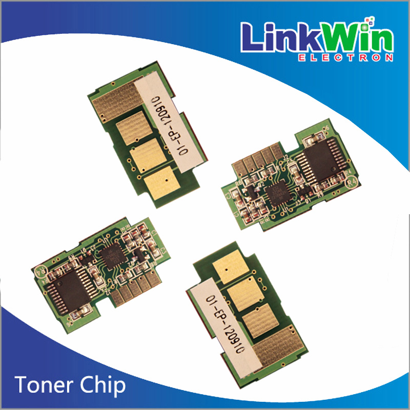 Toner phaser reset chip for Samsung ML-2161 2162G 2165W MLT-D101S MLT-D101x smart chips