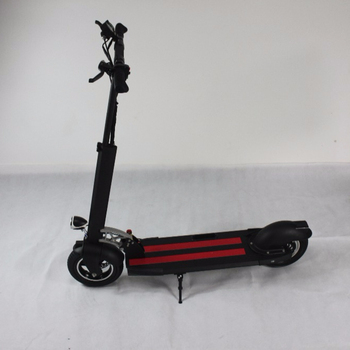 Leadway 2018 lml vespa e kick electric scooter 50 cc