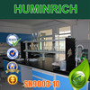 Huminrich Integrated Fertilizer For Tomatoes Organic Fertilizer Raw Material