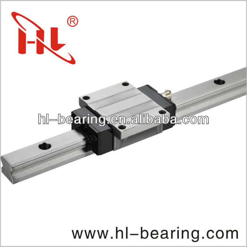 Low price Linear motion guide rail