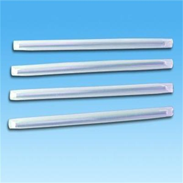 Heat Shrinkable Fiber Optic Splice Sleeves Tube