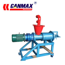 sludge dewatering filter press machine /industrial food vegetable dewatering machine/chemical industry sludge dewatering machine