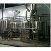 hot sale Commercial brewery beer brewing equipment 2000L,3000L,4000L,5000L per batch
