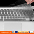 silicone keyboard for dell inspiron, rubber keyboard cover for dell