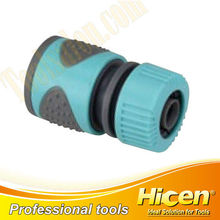 "1/2"" Garden Water Hose Swivel Connector"