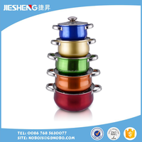New Style Fast supply speed electric hot soup pot