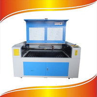 2015 China hot sale co2 cnc laser cutting machine 1390 price auto feeding cnc tailor laser cutting machine for sale