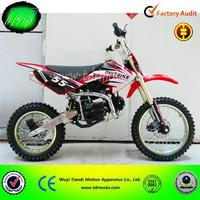 Multifunctional cheap CRF 70cc pit bike with CE certificate