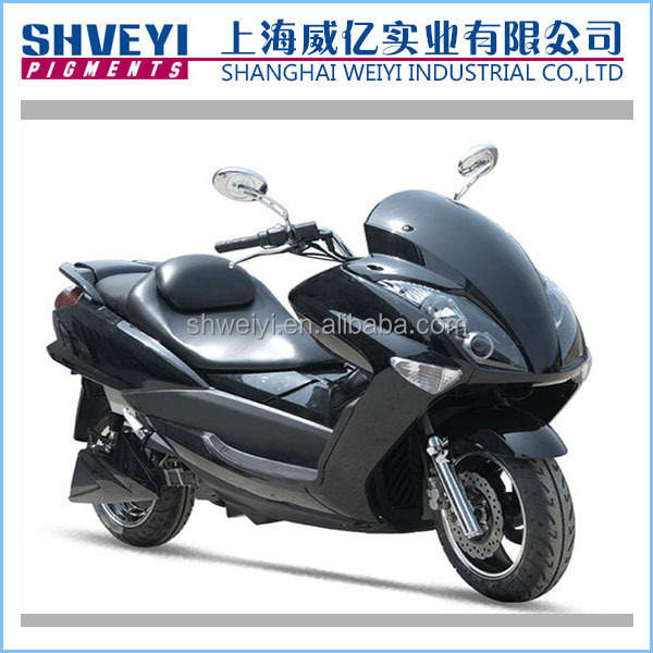 electric motorbike, electric motorcycle