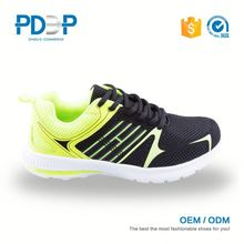 Comfortable high quality OEM walking shoes