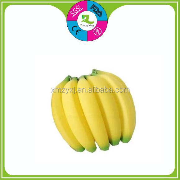 silicone banana pencil case 231.jpg