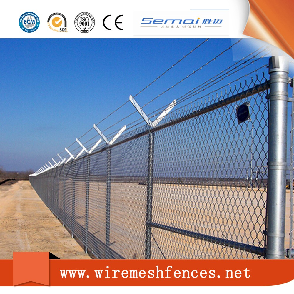 Lowes Decorative Fence Panels, Lowes Decorative Fence Panels ...