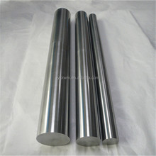 astm b777 tungsten alloy bar