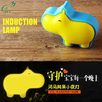 Promotional Led nightlights, baby night light, table top night light