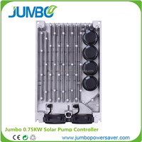 Excellent quality/best sell/pump Driver solar converter for pumping