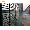 358 high security wire mesh fence for backyard with cheap price