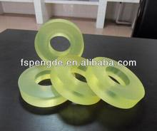 rubber shock absorber bush