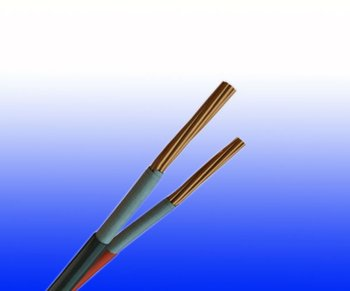 bs7629-1/ pas 5308/bs5308 nstrumentation Cables