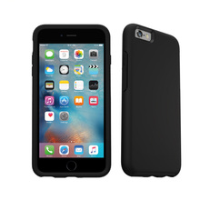 Hybrid Hard Back Cover PC Cell Phone Case for iPhone 6