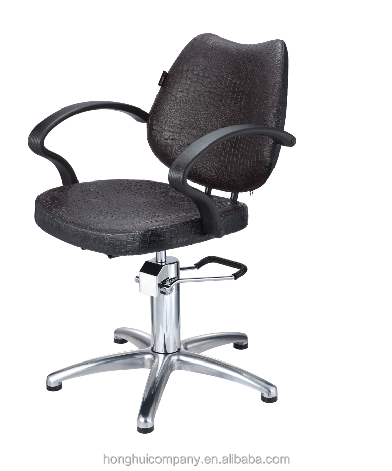 Factory offer hot sell hair salon styling chairs for sale H-A055