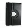 leather protective case for pad mini 1/2/3/4 with auto sleep and holder