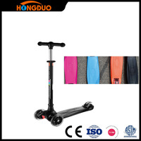Original factory off road kick scooter for 3-12years old