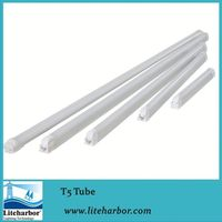 CE,ROHS,certification indoor lighting t5 32w circular fluorescent tube