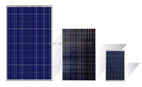 china supplier solar system 60kw for pakistan lahore market
