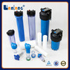 RO membrane/cartridge filter water treatment housing/pre-filter