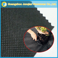 Pest Control Spunbond Polypropylene Fabric High Quality Agricultural Products Cover Landscape