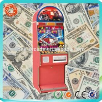 exciting casino games free slot machines coin operated from OneArcade