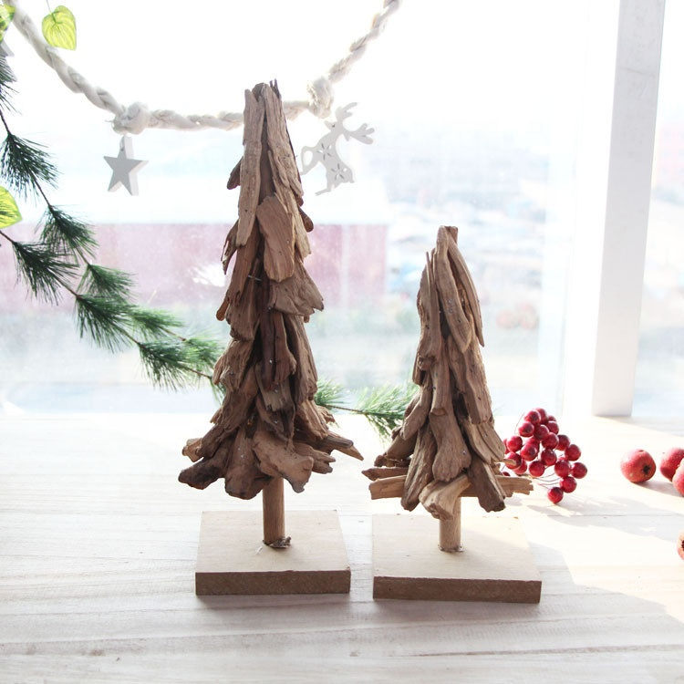 handmade DIY wooden <strong>craft</strong> for decoration--CW003