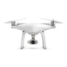 DJI Phantom 4 Pro for Quadcopter 4K Video, 20MP Images