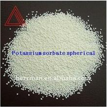 supply Potassium Sorbate high effective food preservative non toxic
