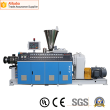 Low price best selling mini twin screw extruder for lab