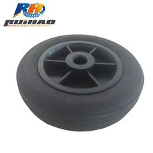 Agricultural Rubber Wheel For Toys