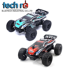 High Speed Traxxas 4Wd Electric Car RC Monster Truck For Sale