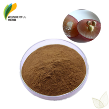 Proanthocyanidins opc powder procyanidin grape seed extract polyphenol 95% price