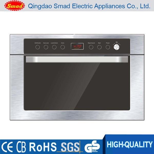 Sharp carrossel forno de microondas com grill de mesa para for Mesa para microondas