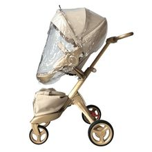 Good quality similar to disland baby buggy baby stroller