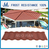 /product-detail/nuoran-solar-panel-terracotta-solar-roof-tiles-steel-roof-sheet-60387994194.html