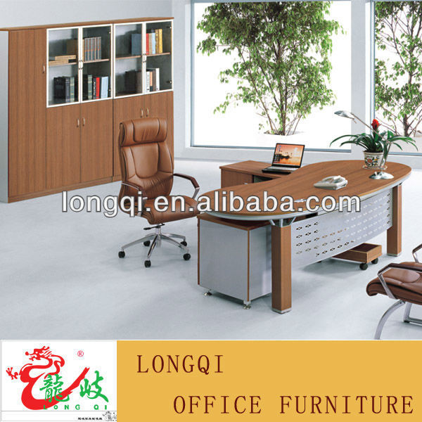 hot sale high quality managerial table