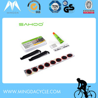OEM bicycle repair set bicycle tool kit