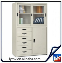 Assembly metal chest/ cheap steel wardrobe/ steel filing cabinet,,,Provided by the MK company