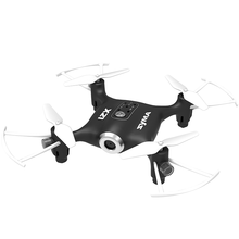 Syma X21 Little Pocket New Remote Control Drone