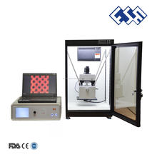 AFM1000 Nanoview Atomic Force Microscope Price
