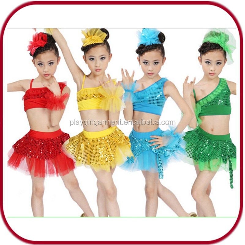 Sexy professional ballet tutu dress nude ballet costume for girls PGKC-2541