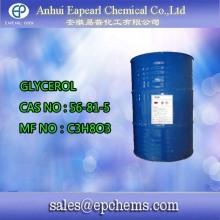 2015 kinds of chemical glycerol list chemical products