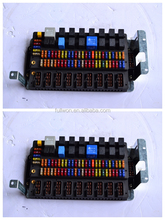 Standard small electrical junction box sizes with quality assurance
