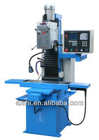 ZXK7035 drilling and milling machine,machine tool auctions